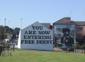 You-are-now-entering-free-Derry-Mural-1024x740